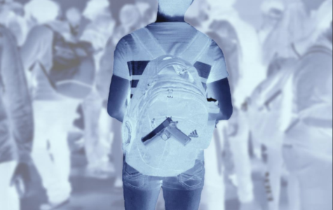 Responses to Recent School Gun Violence